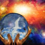 Полнолуние –  магический период!