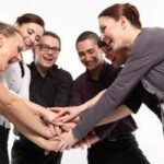 Заговоры для хороших отношений в коллективе…